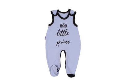 Terjan pajac Little Prince 923-1