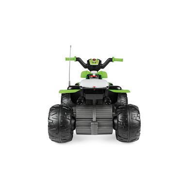 Peg Perego Corral-T-Rex  330 W,  9501217