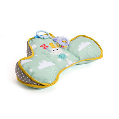 Taf Toys Developmental Pillow vzglavnik TAFTOY08