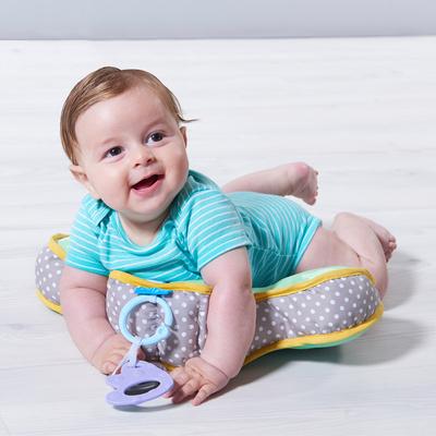 Taf Toys Developmental Pillow vzglavnik TAFTOY08