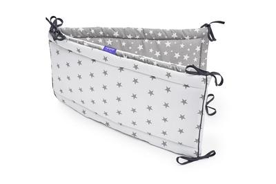 JUKKL obroba za otroško posteljico 51055