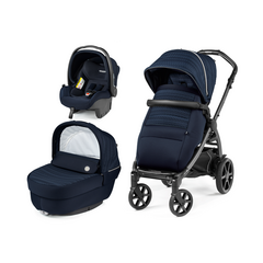 PEG PEREGO Book Modular SL,  Eclipse 4010010