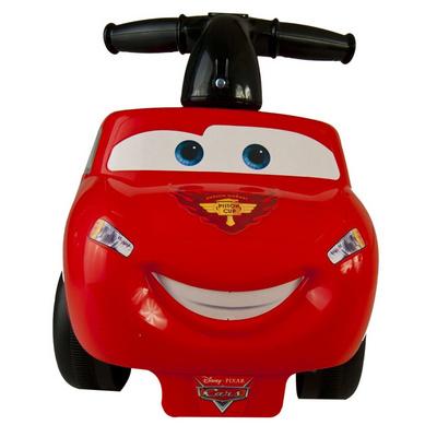 Kiddieland poganjalec CARS MC QUEEN NOVI 049437