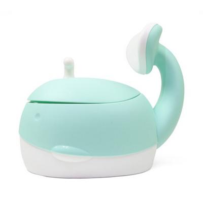 LUPPEE kahlica kit Zelena - Green BF00000456