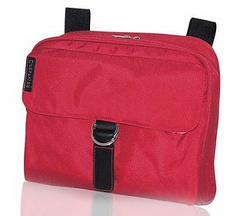 Lifestyles COMPACT  torba