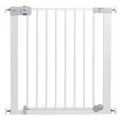 SFETY 1st  Auto Close Metal Gate SYFGAT02