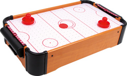 LEGLER Air-Hockey- HOKEJ - 6705