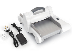 Sizzix Big Shot Express, A5, 60003000