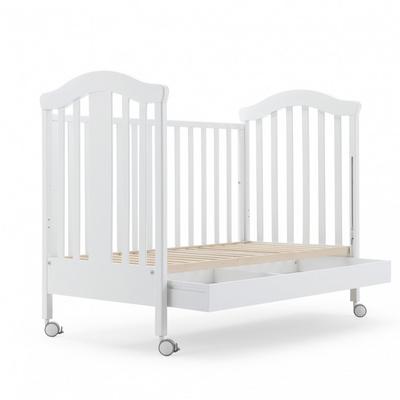 ERBESI postelja Toby + darilo 939214