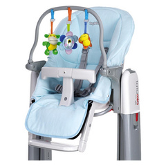 PEG PEREGO  Kit Tatamia 3 barve