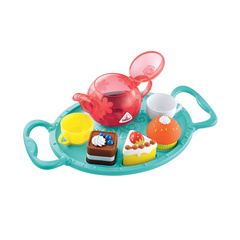 ELC Early Learning Centre Bathtime Tea Party ELCTOY27