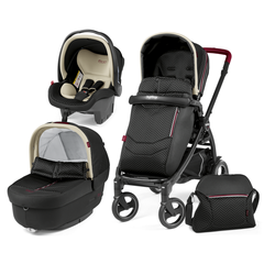 PEG PEREGO Book Special Edition 500