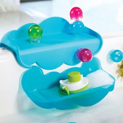 Boon LEDGE Water Table  BONTOY09