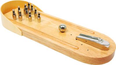 LEGLER Table Bowling 2877