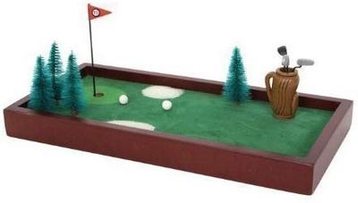 LEGLER Igra Skill Table Golf, 60980