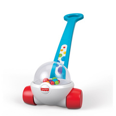 FISHER PRICE  Corn Popper potisni FPTOY20