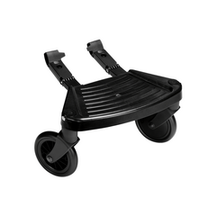 PEG PEREGO Board za Book 3590060
