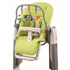 PEG PEREGO  Kit Tatamia  Verde 3320142