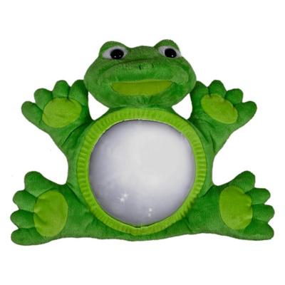 PEG PEREGO Ogledalo Žaba Little Luca za nadzor otroka 5500020