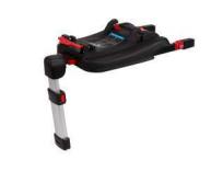 Anex e/type voziček Caramel crn13