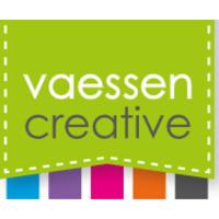 Vaessen Creative • Adjustable 6 hole punch,  Nastavek za luknjo s 6 luknjami  2137-051