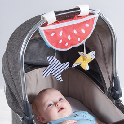 Taf Toys Watermelon Sun Shade, senčilo TAF-SAF02