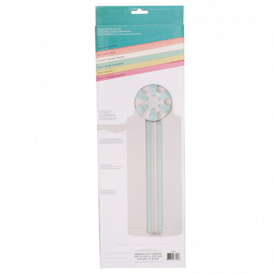 We R Memory Keepers dial trimmer 663160